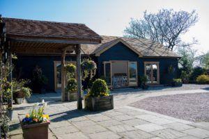 pavilions-9-tunstall-garden-buildings