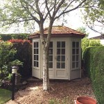 summerhouses-tunstall-garden-buildings-11