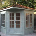 summerhouses-tunstall-garden-buildings-13
