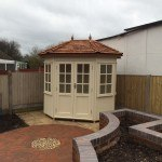 summerhouses-tunstall-garden-buildings-15