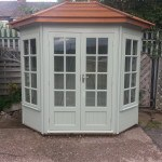 summerhouses-tunstall-garden-buildings-17