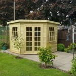 summerhouses-tunstall-garden-buildings-19