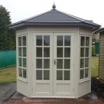 summerhouses-tunstall-garden-buildings-2