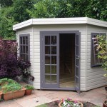 summerhouses-tunstall-garden-buildings-22