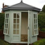 summerhouses-tunstall-garden-buildings-23