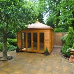 summerhouses-tunstall-garden-buildings-25