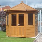 summerhouses-tunstall-garden-buildings-26