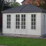 summerhouses-tunstall-garden-buildings-27