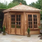 summerhouses-tunstall-garden-buildings-30