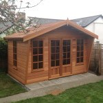 summerhouses-tunstall-garden-buildings-36