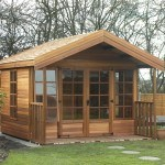 summerhouses-tunstall-garden-buildings-45