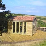 summerhouses-tunstall-garden-buildings-5