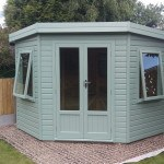 summerhouses-tunstall-garden-buildings-7