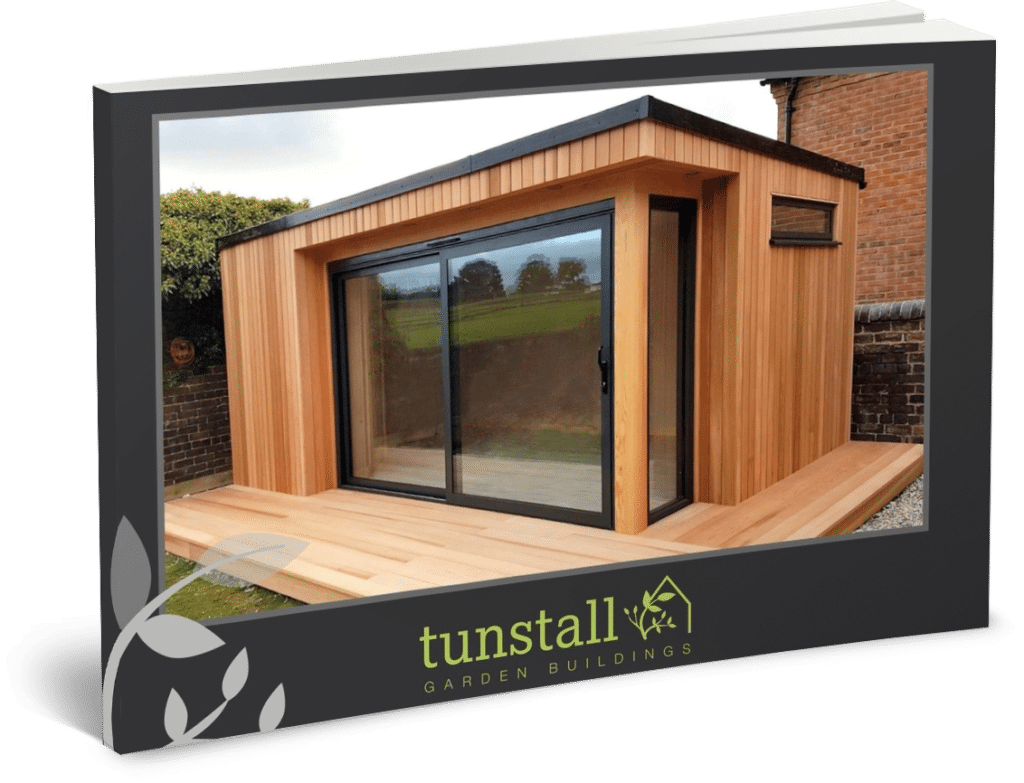 tunstall-garden-buildings-brochure-2017