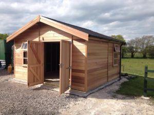 workshops-57-tunstall-garden-buildings