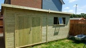 workshops-tunstall-garden-buildings-13