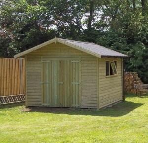 workshops-tunstall-garden-buildings-2