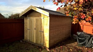 workshops-tunstall-garden-buildings-20