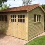 workshops-tunstall-garden-buildings-21