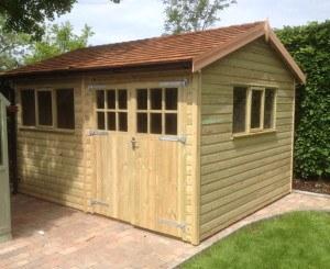 workshops-tunstall-garden-buildings-21