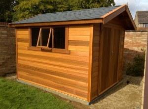 workshops-tunstall-garden-buildings-48
