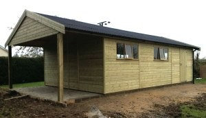 workshops-tunstall-garden-buildings-49