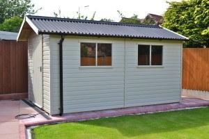 workshops-tunstall-garden-buildings-5
