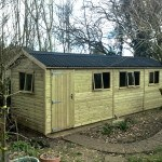 workshops-tunstall-garden-buildings-50