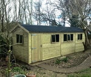 workshops-tunstall-garden-buildings-50
