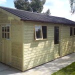 workshops-tunstall-garden-buildings-6