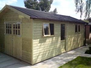 workshops-tunstall-garden-buildings-6