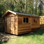 workshops-tunstall-garden-buildings-9