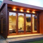 Garden Offices Tunstall Garden Buildings 8