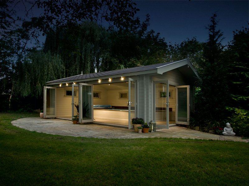 pool-house-tunstall-garden-buildings-4 & Pool Houses - Tunstall Garden Buildings