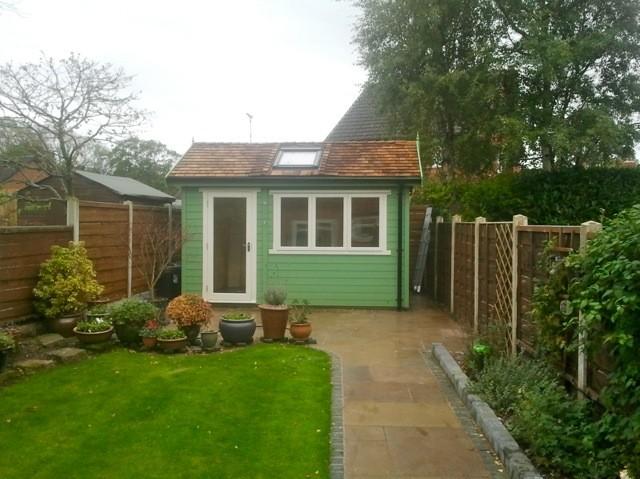 garden-office-tunstall-garden-buildings-1