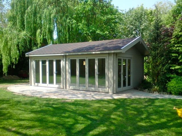 poolhouse-log-cabin-tunstall-garden-buildings-1