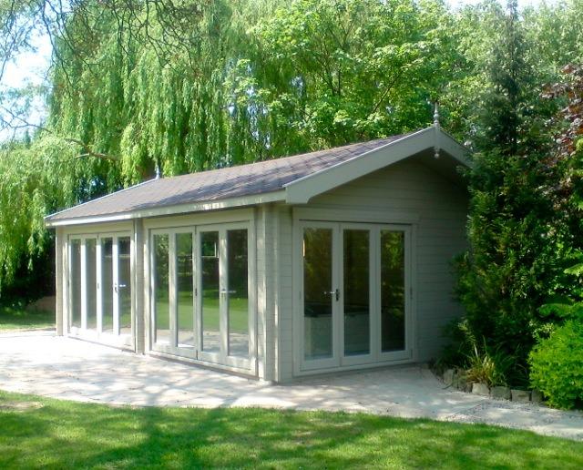 poolhouse-log-cabin-tunstall-garden-buildings-2