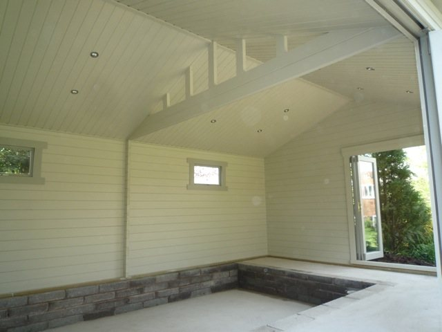 poolhouse-log-cabin-tunstall-garden-buildings-3
