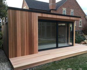 cedar-garden-room-tunstall-garden-buildings-2