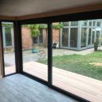 cedar-garden-room-tunstall-garden-buildings-4