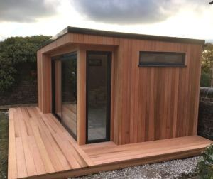 cedar-garden-room-tunstall-garden-buildings-5