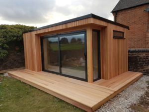 cedar-garden-room-tunstall-garden-buildings-6