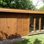 garden-office-tunstall-garden-buildings-116