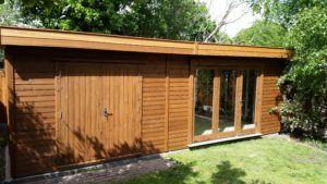 garden-office-tunstall-garden-buildings-116