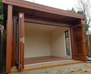 garden-office-tunstall-garden-buildings-117