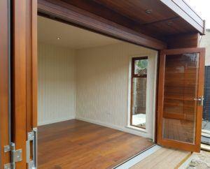 garden-office-tunstall-garden-buildings-118