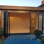 garden-office-tunstall-garden-buildings-119