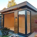 garden-office-tunstall-garden-buildings-120