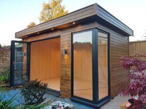 garden-office-tunstall-garden-buildings-120
