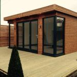garden-office-tunstall-garden-buildings-125